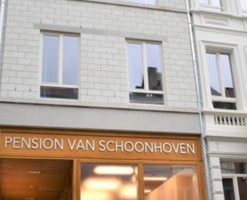 Werf_Pension_Van_Schoonhoven